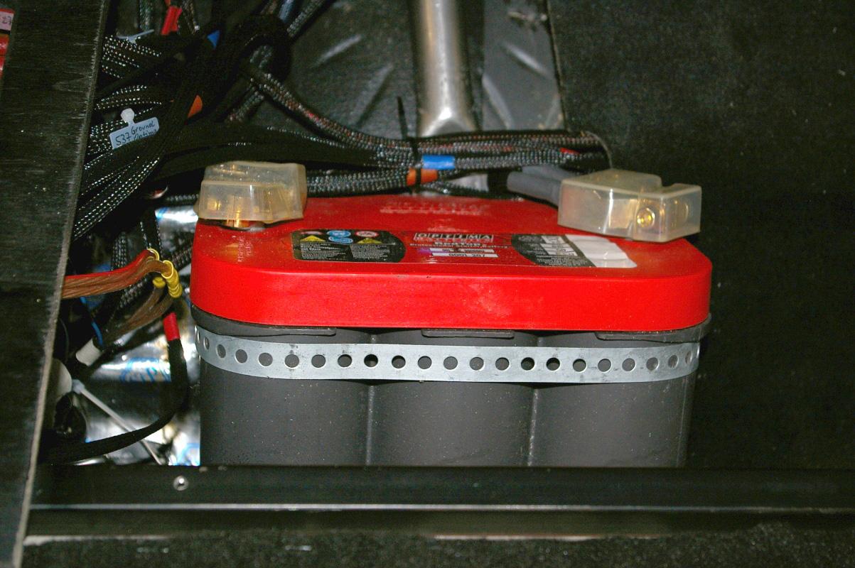 hight resolution of honda frv edix batterie mounting 50
