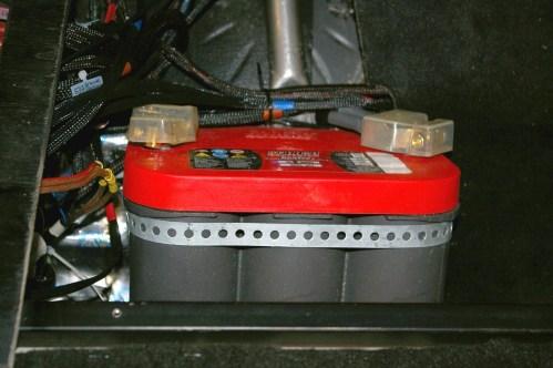 small resolution of honda frv edix batterie mounting 50
