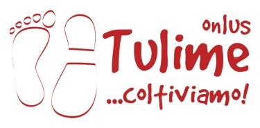 logo-tulime