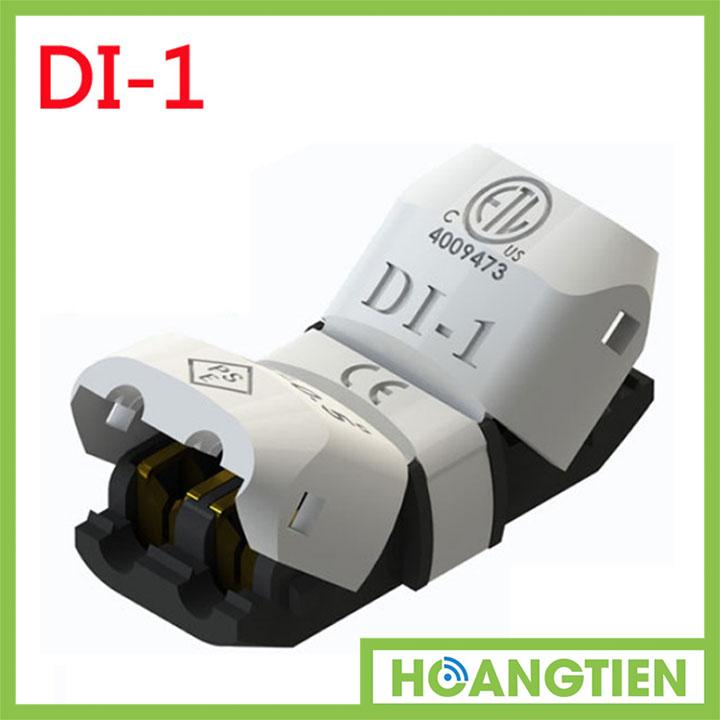 Cút nối dây điện Hàn Quốc JOWX DI-1