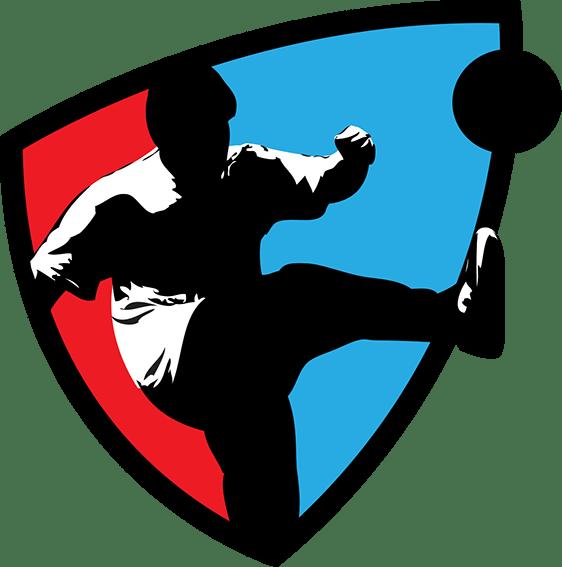 T Shirt Logo Ideas