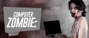 Computer Zombie