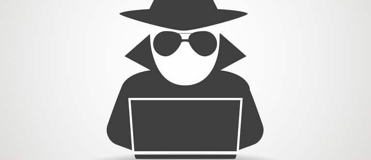 identity theft carding