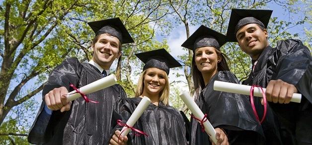 noidentitytheft-scholarship