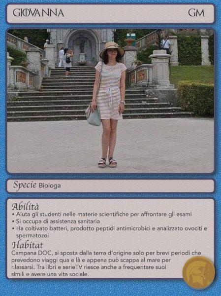 card_giovanna_miluccio