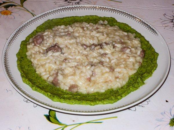 risotto-broccoli-e-salsiccia-23