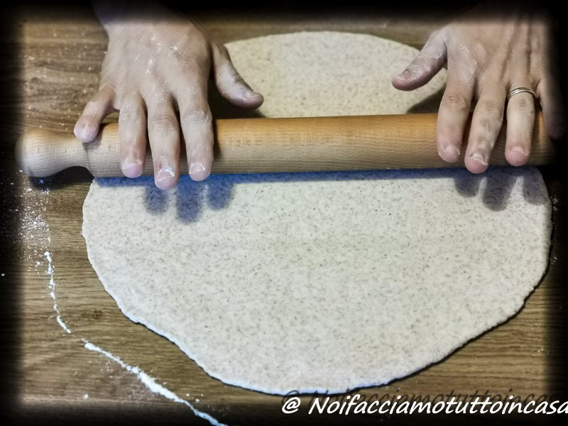 Torta_salata_verdure_miste_pasta_matta