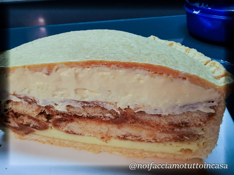 torta_tiramisu