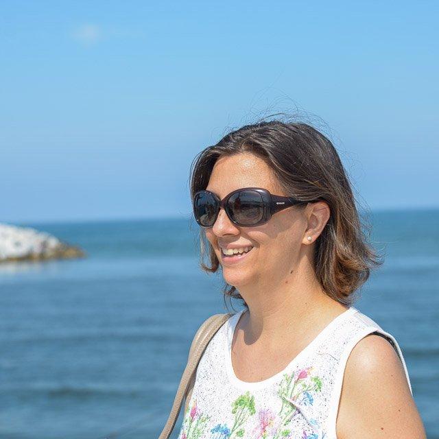 Viviana Luoni