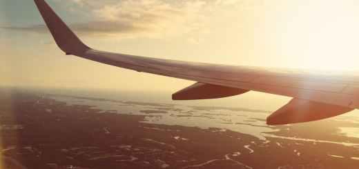 Voglio trasferirmi all' estero