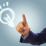 独立して起業した人がやりがちな、6つの対策できる失敗