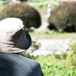 ピック病とは?アルツハイマー型認知症の初期症状の違いについて!