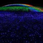 青色LEDがノーベル賞受賞の理由は?海外の反応まとめ!