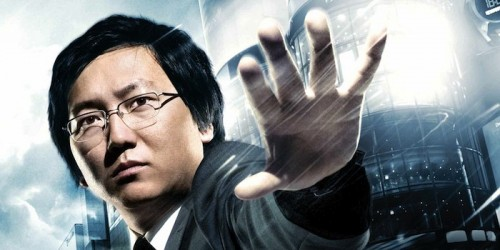 Heroes-Reborn-Masi-Oka-Return-as-Hiro-Nakamura