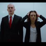 HITMAN: AGENT 47の予告!圧倒的なアクション映画!