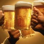 ビールがおいしいこの季節、でも飲みすぎには要注意!これを見たら一気に酔いが覚めてしまうかも!?