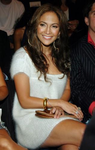 Jennifer-Lopez-2004