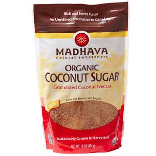 coconut_sugar_310