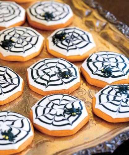 cobweb-cookies-halloween