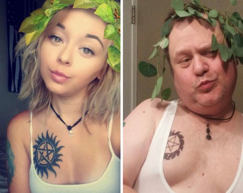 dad-recreates-daughter-selfie-cassie-martin-chris-martin-part2-9-58297133c2390__605