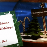 クリスマスシーズンにはやっぱり定番のあの曲は聴いておきたい!