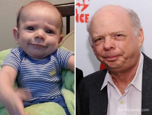 babies-look-like-celebrities-lookalikes-57