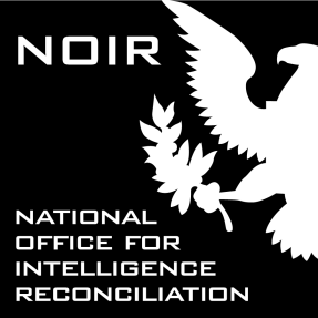 National Office for Intelligence Reconciliation (NOIR)