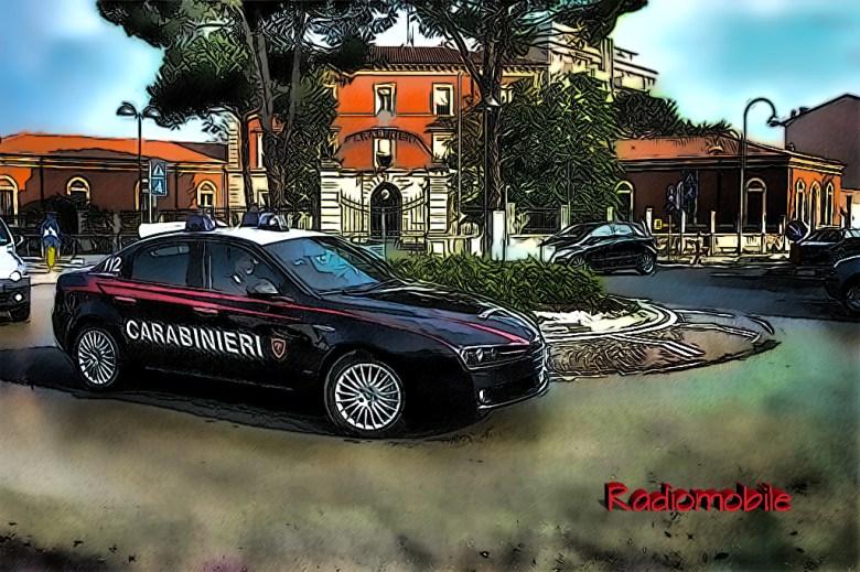 carabinieri-radiomobile-2