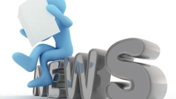 Permalink to: News