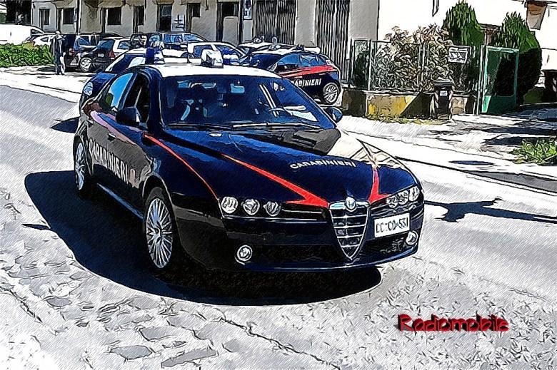 pattuglie-carabinieri20110419_7242