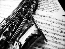 Musical Instruments (2)