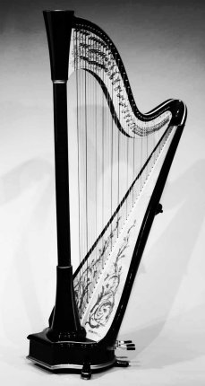 Musical Instruments (3)