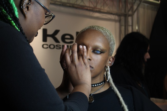 the makeup show nyc kett cosmetics 2