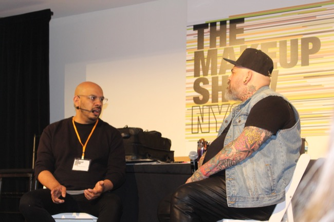 the makeup show nyc moises ramirez 1