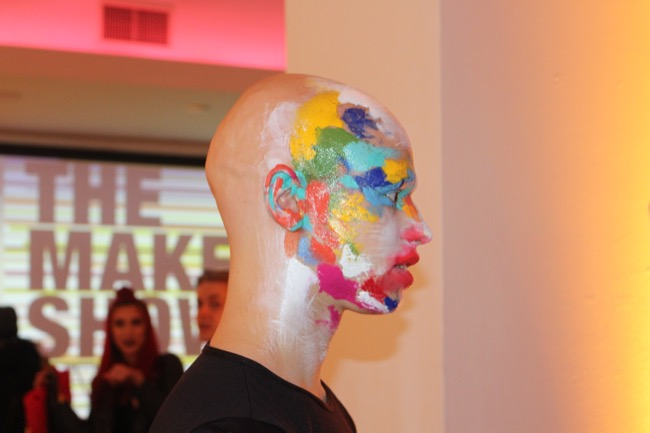 the makeup show nyc moises ramirez 4