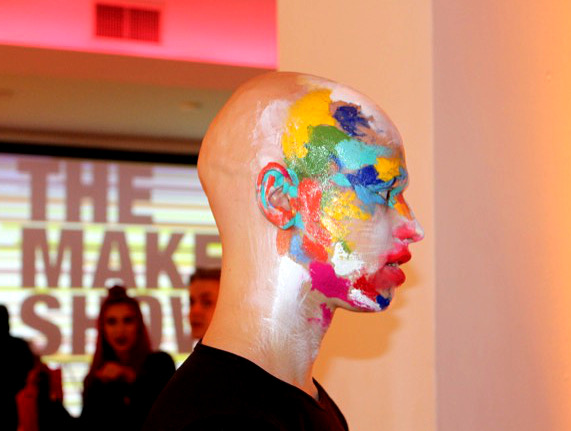 the makeup show nyc 2017 featured image