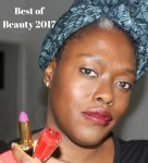The Best Beauty Products 2017 Edition: Haircare, Skincare, Makeup