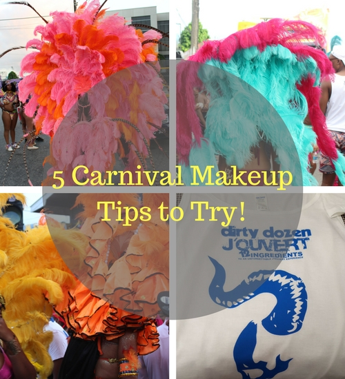 carnival makeup tips-to-try 1