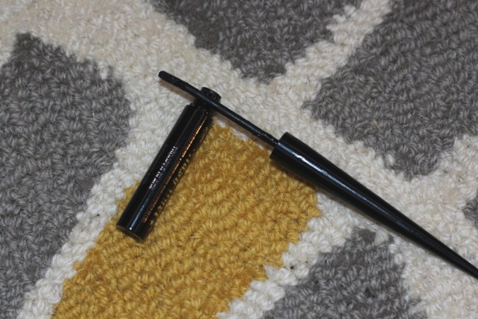 kat von d lash liner packaging3