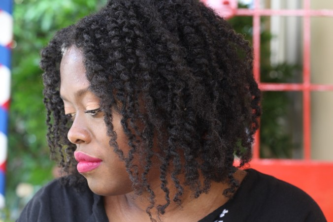 melanin haircare review 4
