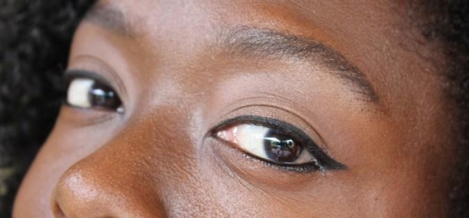 natural_eyebrows_tutorial 2