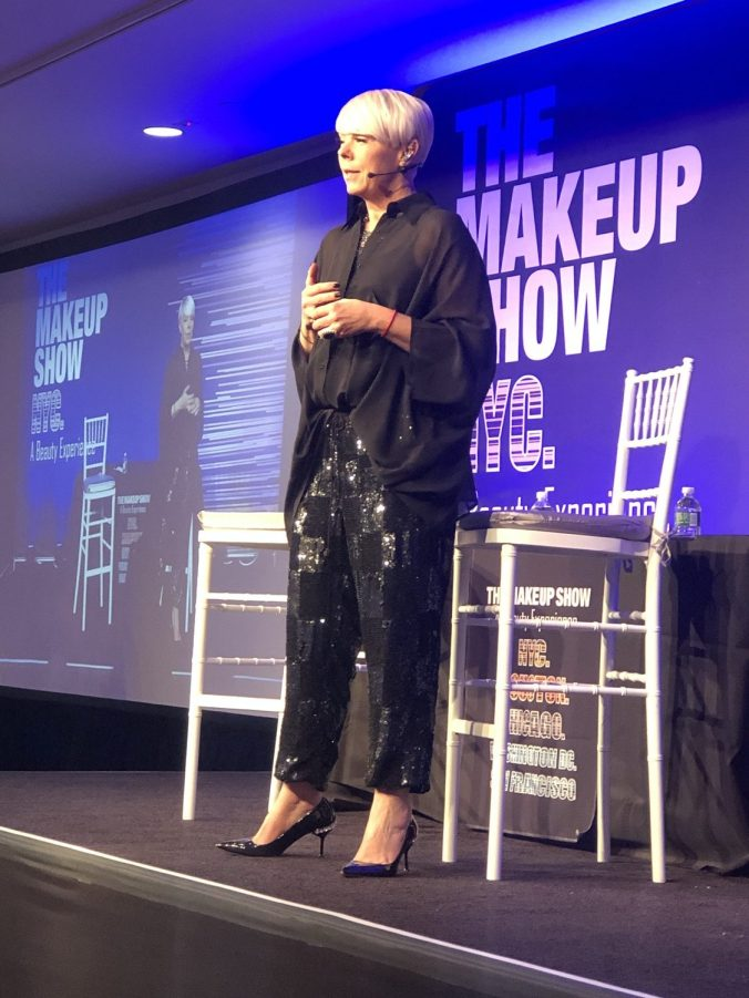 The Makeup Show NYC 2019_14