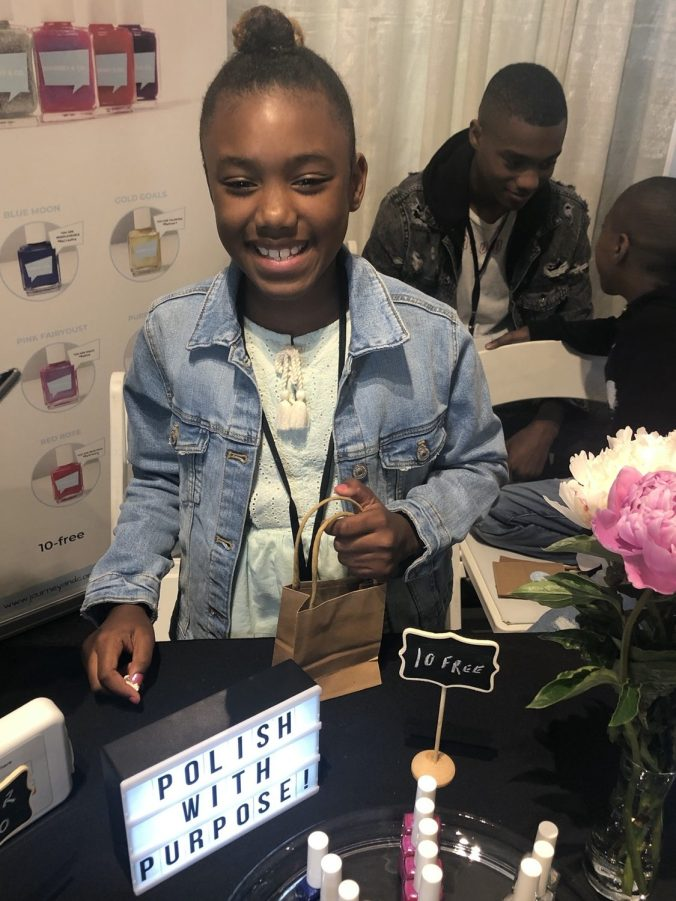The Makeup Show NYC 2019_20