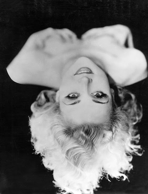 Femme Fatales | Carole Lombard (4/6)