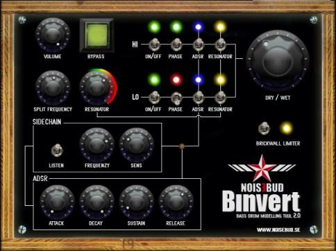 2Noisebud Binvert 2 2013-12-04 152600.bmp