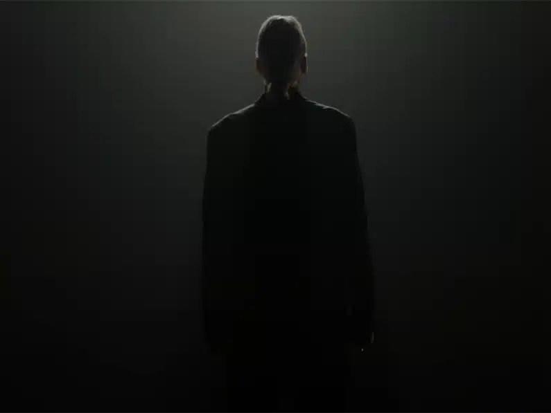 Cobra Kai Season 4 Teaser Confirms Return of Karate Kid Villain