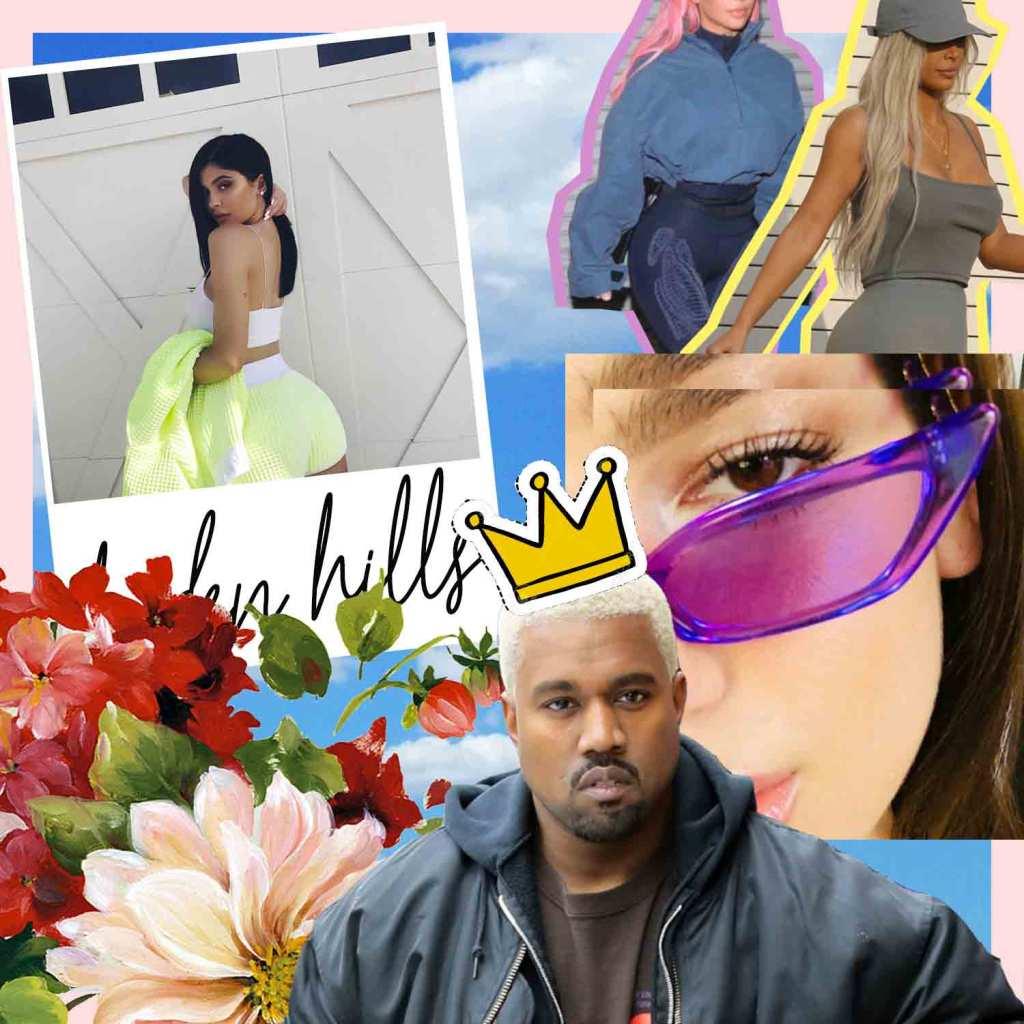 Estilo-de-Calabasas-Kim-Kardashian-Kanye