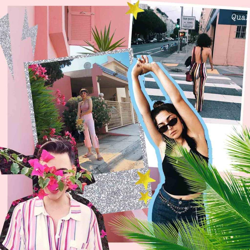 outfits-para-verano-mexico