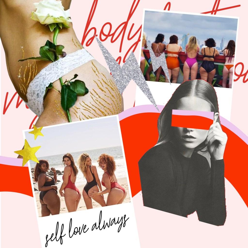 body positive alina tijerina