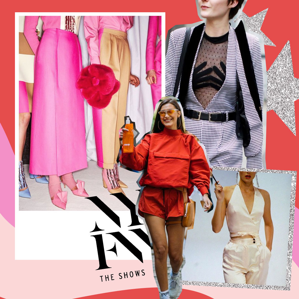 fashion-week-todo-lo-que-tienes-que-saber-